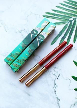 Водостійкий олівець для губ Unexpected Paradise