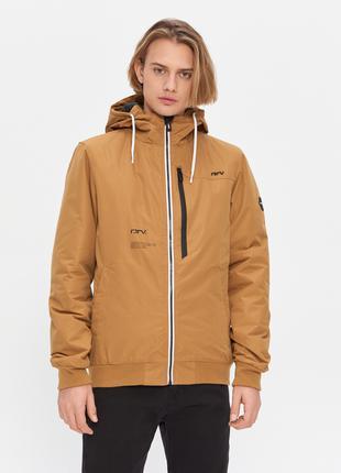 НОВАЯ куртка HOUSE весна демисезон не парка nike cropp staff adid
