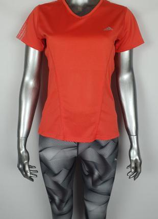 Спортивная футболка adidas p.14/42