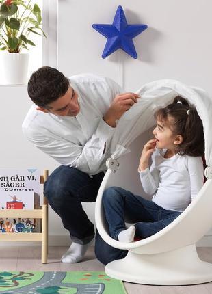 Крісло обертове кресло стул