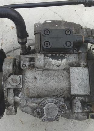 ТНВД топливный насос VW Passat b3 b4 b5 1.9 TDI 0460404987