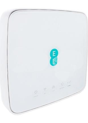 Alcatel HH70VB 4G роутер LTE Cat7