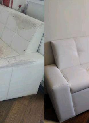Ремонт мебели. Восстановление и реставрация. Бесплатный выезд. Пе
