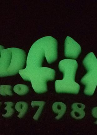 3D FiX (под заказ)