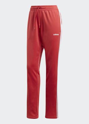 Женские штаны adidas essentials, m