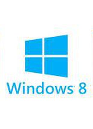 Установка Windows 7/8/10. Быстро и качественно.