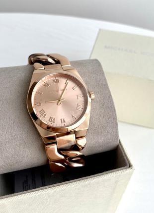 Michael kors оригинал женские наручные часы годинник наручний ...