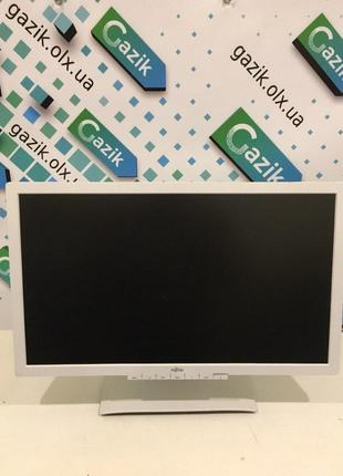 "Монітор FUJITSU P23T-6 \ ПДВ \ 23"" Full HD IPS \ Матовий \ Гарант"