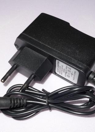 Блок питания для Термостат Терморегулятор Термореле W1209