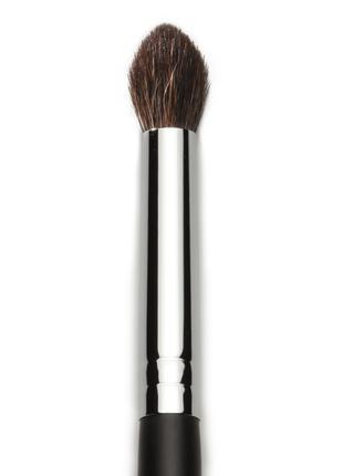 Кисть-карандаш для теней Armee Beaute №49