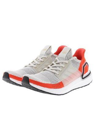 Оригинальные кроссовки! adidas ultraboost 19 art f35245
