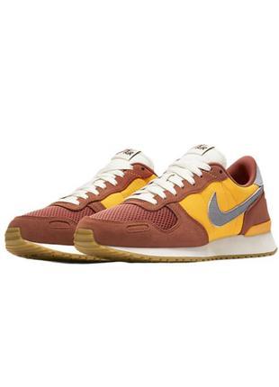 Оригинальные кроссовки! nike air vortex art 903896-201