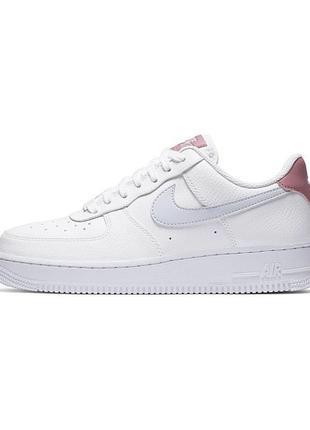 Оригинальные кроссовки!Nike Air Force 1 ART315115-156