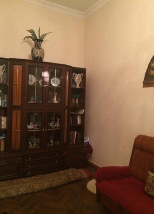 3 комнатную квартиру на Маразлиевской