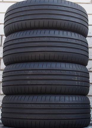 205/55 R16 Dunlop Sport Bluresponse 205/55/16 215/55/16 Склад ...