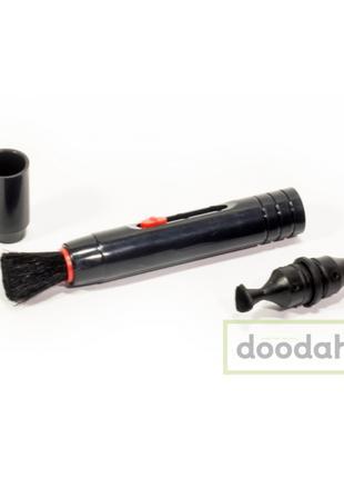 Карандаш для чистики оптики OOTDTY Cleaning Brush