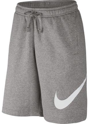 Шорти Nike xs s m lx