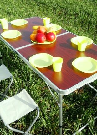 Стол кухня стулья спальня детская пикник плита мангал гриль