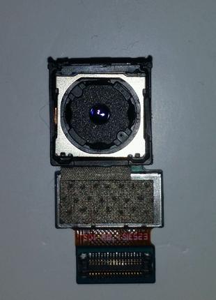 Камера Samsung galaxy note 4