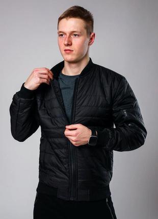 Куртка брю манжет