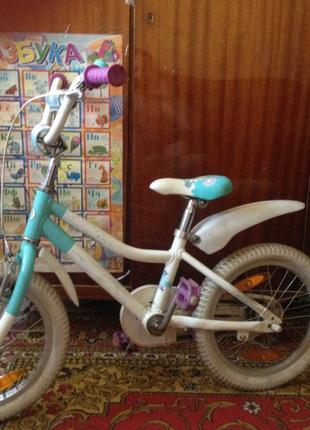 Срочно продам велосипед. Читайте описание