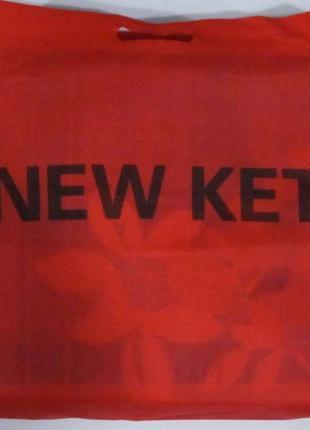 Электропростынь с двумя зонами NEW KET 155x170 утолщенная - Турци
