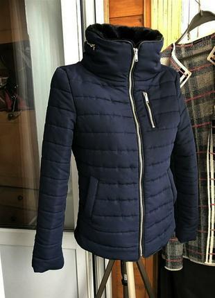 Обалденная куртка New Look