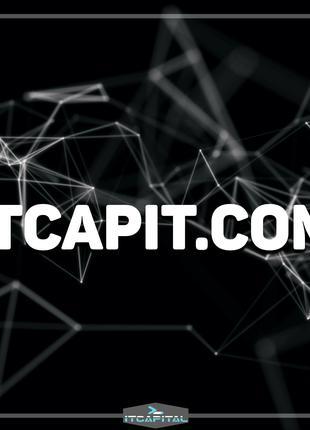 "Онлайн курсы ""Менеджер по ИТ продажам"" от ITCAPITAL!"