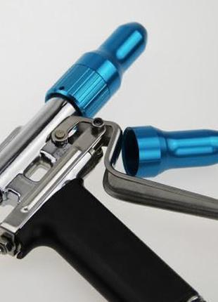 Пистолет-смеситель воздух+вода KLCB KA-B008 Water Gun