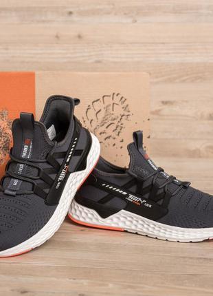 Мужские кроссовки мужские кроссовки для бега
