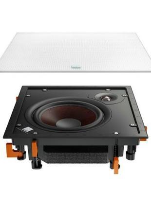 Встраиваемая акустика DALI Phantom H80/H120/H60/H50/S-80/180/2...