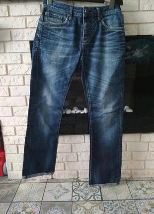5 пар за 1000 грн!!!Брюки, джинсы размер S.