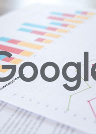 Контекстная реклама в Google Ads (Adwords)