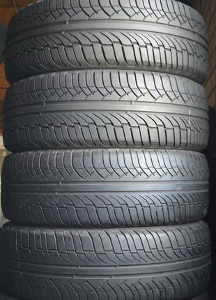 225 55 18 Michelin LatitudeDiamaris Лето R18 225 40 225 45 245 45
