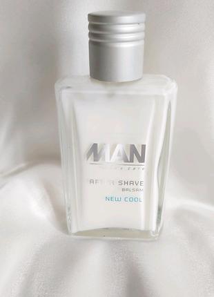 Бальзам мужской after shave man