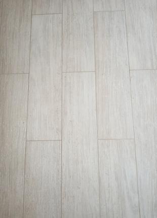 Продам плитку ZEUS CERAMICA 15х60см