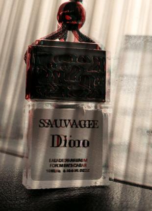 Dior - Sauvage - 10ml