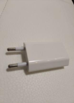Зарядка от Айфона iPhone