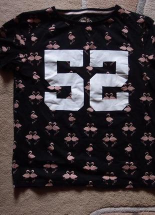 Футболка house блузка