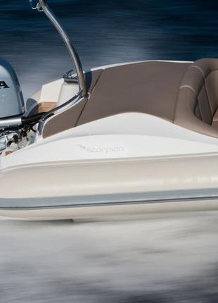 Бортовой номер на лодку катер , наклейка  на мотор HONDA , тра...