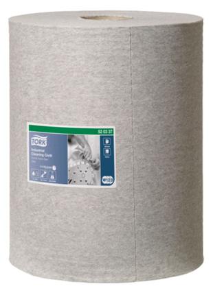 Нетканый материал для удаления масла и жира Tork 520337