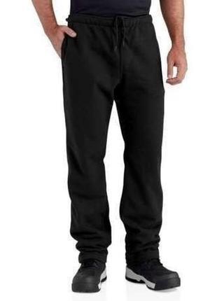 Уценка штаны брюки мужские carhartt  оригинал из сша