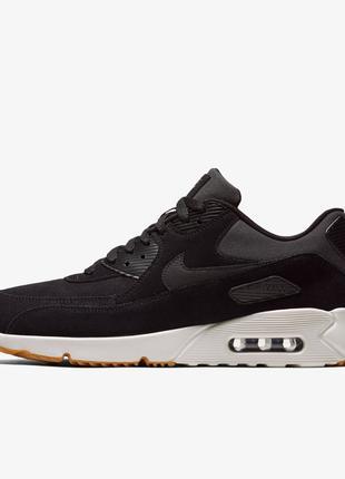 Оригінальні кросівки NikeAirMax90Ultra2.0