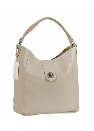 Женская сумка из экокожи david jones 5568-1