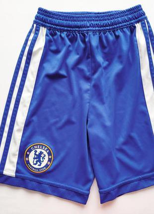 Спортивные шорты для мальчика  артикул: 379