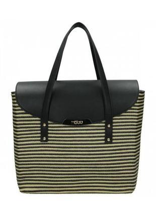 Женская сумка из экокожи nobo nob xg0071 19wl