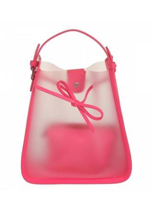 Женская сумка из экокожи tom&eva 19g-2560