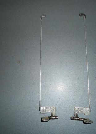 Acer Aspire 4320 4520 4720 Петли матрицы