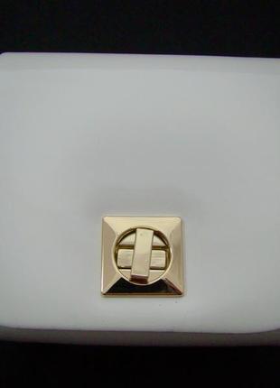 Вечерний клатч eternel 77745