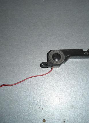 Acer Aspire 5733z Динамик правый